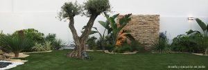efigrass-cesped-jardines
