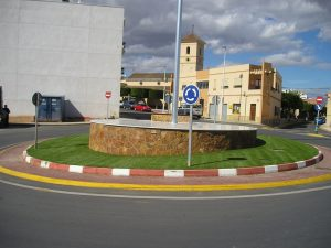 efigrass-cesped-zonas-verdes