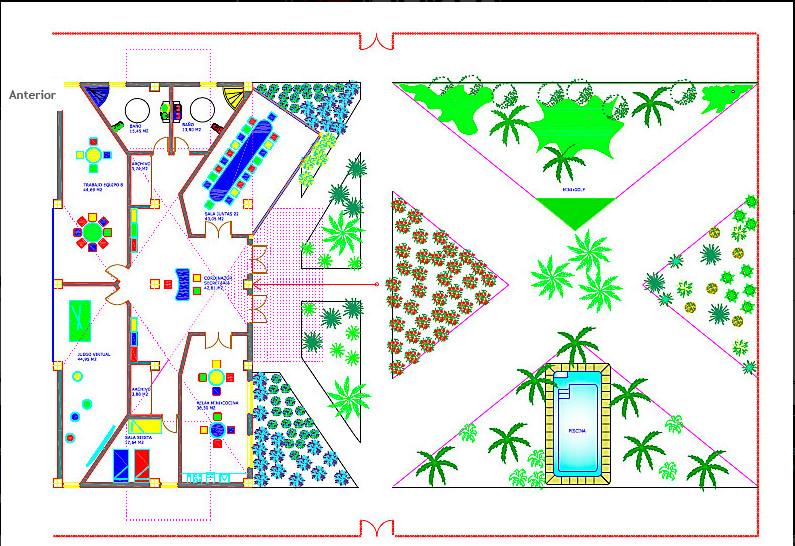 efigrass-plano-paisajismo